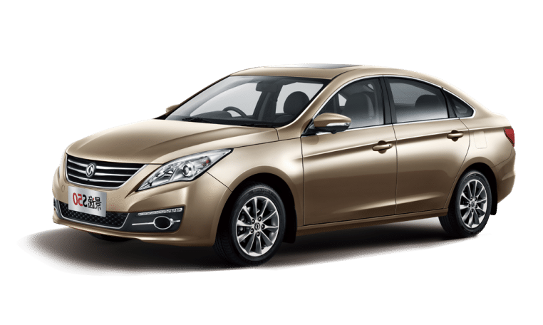 Dongfeng_S50