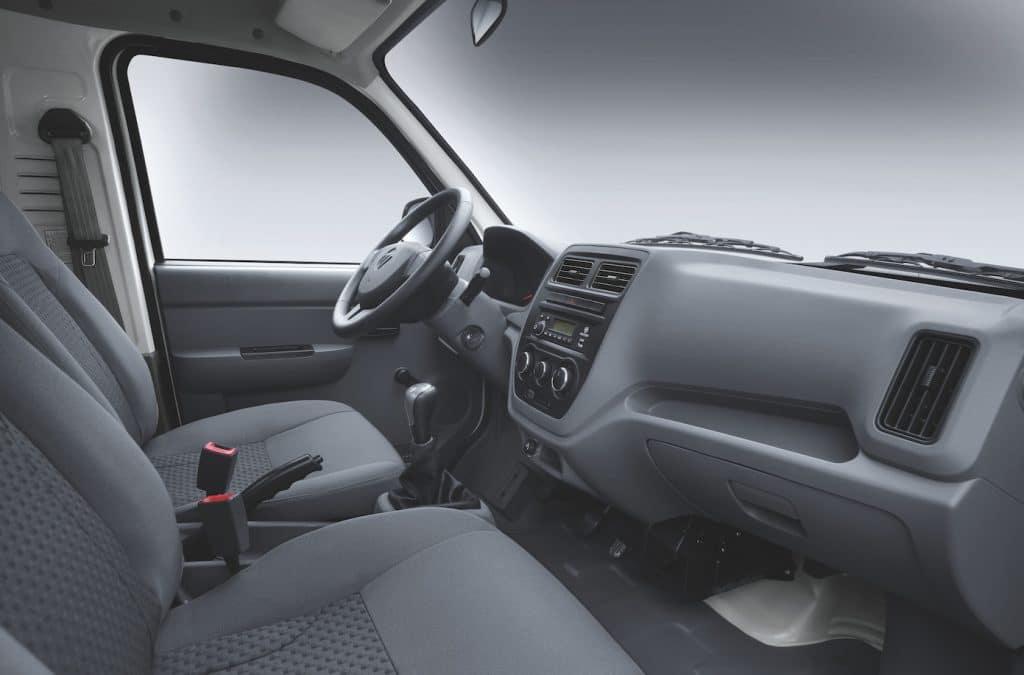 Midi interior 1